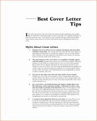 Resumeer Page Template Sheet Sample Example Portfolio