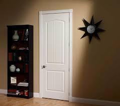 interior doors. Cashal Interior Door Doors
