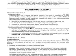 Golf Course Cover Letter Image May Contain Nature And Text