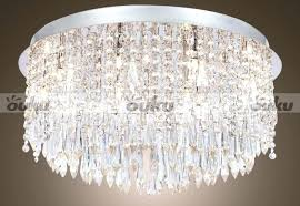 clip on lamp shades for ceiling light light shade chandeliers design amazing impressive chandelier lamp shades clip on