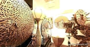 home decorations wholesale home decor wholesale distributors india