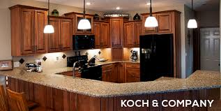cabinets koch