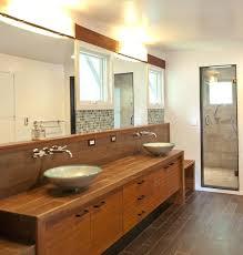 bathroom design photos. Japanese Style Bathroom Design Ideas Bath By Light House . Photos