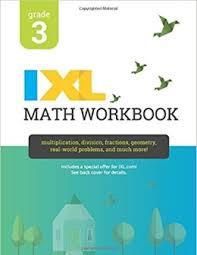 Homeschool Math Free Math Worksheets Lessons Ebooks