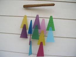 image 0 glass wind chimes old fashioned chinese