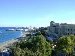 Σοβαρή δουλειά στη Ρόδο από τους διευθυντές... - ΧΡΗΜΑ & ΤΟΥΡΙΣΜΟΣ  money-tourism.gr