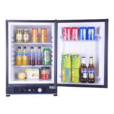 Solar Powered Mini Fridge Popular Ac Dc Portable Refrigerator Buy Cheap Ac Dc Portable