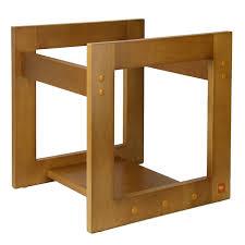 Merkle Window, купить <b>подставку для виниловых</b> пластинок ...