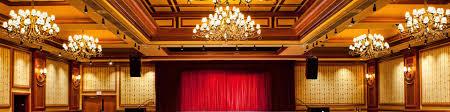 Casino Nova Scotia Seating Chart Casino Ns Schooner Room Seating Plan Top Casinos Pro