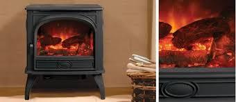 dovre 425 electric stove 7 jpg