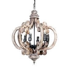 chandelier depot chandelier lights 6 light wooden oak wood led chandelier bulbs home depot mini chandelier chandelier depot home