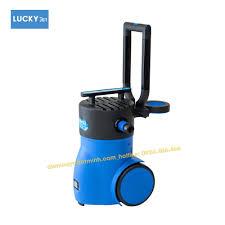 Máy rửa xe mini Lucky Jet APW-VM-60P rẻ nhất thị trường