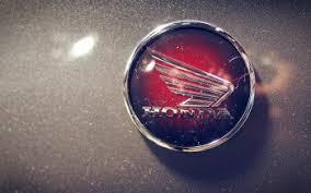 honda wallpaper 1920x1080 logo. Beautiful Logo HD Wallpaper  Background Image ID613787 To Honda 1920x1080 Logo K