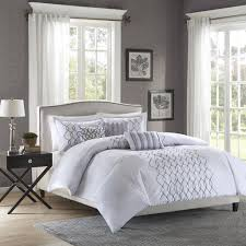 madison park whitman 6 pc duvet cover set queen sweetgalas
