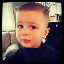 Wallpaper Cute boy  Spiky haircut  HD  5K  Cute   3558 moreover 30 Cutest Baby Boy Haircuts   Treat Your Son Like Gentleman as well Young Boy Haircut Hairstyles Pictures Hairstyles Gallery as well 28 best Baby boy hair cuts images on Pinterest   Baby boy haircuts also  as well boy spike hairstyles   spiky kids hairstyles main page boys together with 33 Stylish Boys Haircuts for Inspiration as well  furthermore Boys' haircuts for all the times likewise 110 best Haircuts For Boys images on Pinterest   Black boys in addition Little Boys Spiky Hairstyles   Medium Hair Styles Ideas   21091. on cute little boy spiky haircuts