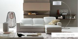 modern living room furniture AllModern Furniture