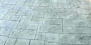 labor cost to install tile floor tile floor labor cost cost to install tile floor per