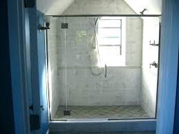 tile ready shower pan reviews tile ready shower pans ready to tile custom shower base kit