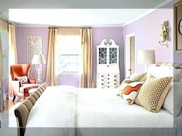 Hot Pink And Black Bedroom Ideas Hot Pink Black And White Bedroom Ideas Pink  And Black Room Decor Pink Black And White Hot Pink And Black Bedroom Ideas