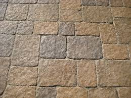 patio pavers patterns. Tumbled And Embossed Paver Texture Patio Pavers Patterns R