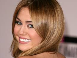 Miley Cyrus Bedroom Wallpaper Daniannarincon Miley Cyrus With Glasses Images