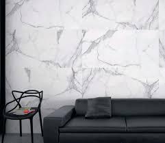 tiles on walls