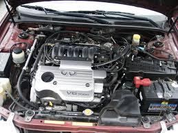 engine diagram wiring diagrams Infiniti I30 Engine Diagram Alternator Infinity 3500 QX4 Engine Diagram