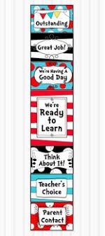 Classroom Behavior Chart Ideas Behavior Clip Charts Worksheets Teaching Resources Tpt