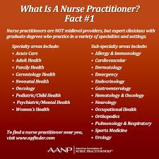 best nurse practitioners images nurse  what is a nurse practitioner interesting facts to share