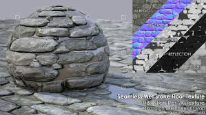 cobblestone floor texture. $1+ Cobblestone Floor Texture B