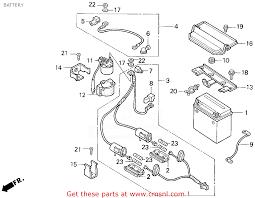 wiring diagram for atv winch wiring diagram warn winch installation instructions at Honda Atv Winch Wiring Diagram