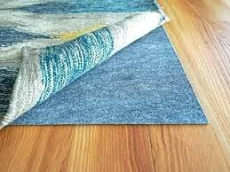keep rug from slipping how to rugs sliding stop on wooden floors carpet are