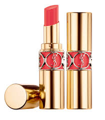 Ysl Dazzling Lights Lipstick Set Fireworks This Holiday With Ysl Beautys Dazzling Lights