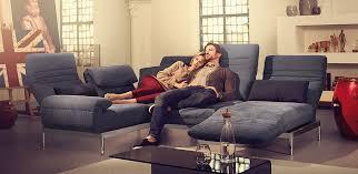 vero sofa design rolf benz. Vero Sofa Design Rolf Benz