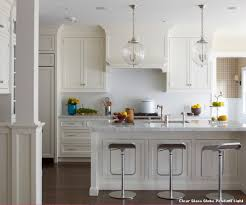 kitchen glass pendant lighting. Good Glass Globes For Pendant Lights 47 On Home Depot Kitchen With Lighting A