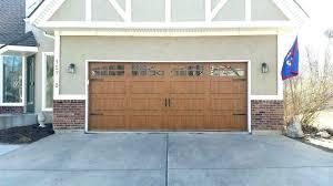 cloplay garage doors garage doors review garage doors parts large size of garage doors style with cloplay garage doors