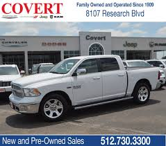 Austin Used Ram 1500 Lone Star Silver 2017 1500 For Sale | Color ...