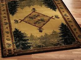cozy craftsman style area rugs inspirations rug ideas attractive as well 17