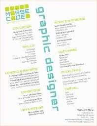 graphic design resumer invoice template graphic designer resume job search art jobs 2067