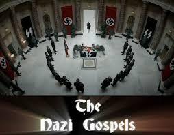 Bildergebnis für politycy znaki okultystyczne
