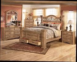 unique bedroom furniture for teenagers. girls bedroom sets with slide unique furniture for teenagers