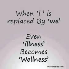 Wellness Quotes Magnificent Inspirational Health Quotes Wonderful Wellness Quotes Simple