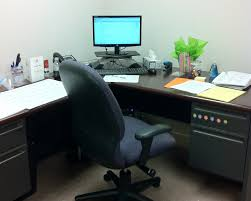 office cliches. Office Cliches To Avoid H