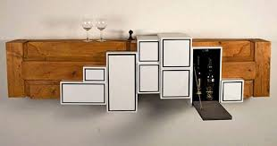 Contemporary Furniture Design Ideas
