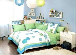 cool blue bedrooms for teenage girls. Perfect Girls Girls Blue Bedroom Cool Room Ideas For Teenage  Really Bedrooms Inside Cool Blue Bedrooms For Teenage Girls A