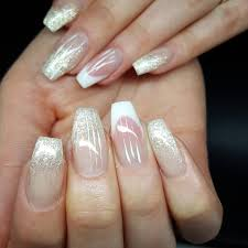 Types Of Nail Designs Nail Shape 06 Types That Every Manicure Should Know Page