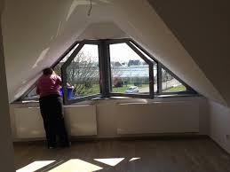 Sichtschutz Fur Schrage Fenster