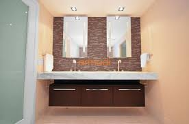 bathroom vanities miami florida. Bathroom Fine Vanities Miami Fl For Kmworldblog Com Florida A