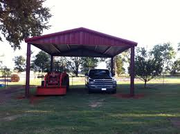 How To Build An All Metal Carport From Start To Finish Youtube Best 25 All Steel Carports Ideas On Pinterest Carport