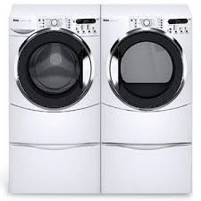 kenmore washer and dryer combo. reviews · 3550 save kenmore washers and dryers washer dryer combo